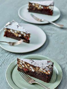 Cake Recipes For Kids, Easy Cake Recipes, Baking Recipes, Dessert Recipes, Sweet Desserts, Baking Ideas, Sweet Recipes, Yummy Recipes, Breakfast Recipes