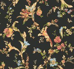 Wallpaper by Wallquest