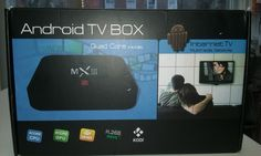 Available in store at 511 Tech Solutions, Fully programmed Android TV boxes. Just plug and play to watch all your favorite TV Shows, Sports and Movies without the big monthly bills. All you need is an internet connection Iphone Repair, Laptop Repair, Data Recovery, Android Smartphone, All You Need Is, Multimedia, Favorite Tv Shows, Connection, Boxes