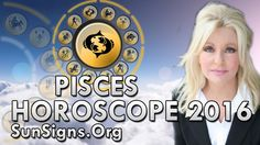The Science And Art Of Astrology Astrology Today, Astrology Capricorn, Aquarius Horoscope, Cancer Horoscope, Astrology Compatibility, Horoscopes, Free Astrology Reading, Taurus 2016, Youtube