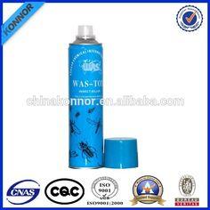 fly insect killer spray spray mostique