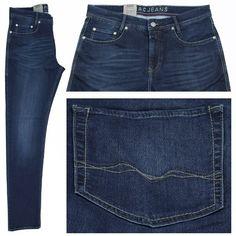 die besten 25 jeans jogginghose herren ideen auf pinterest. Black Bedroom Furniture Sets. Home Design Ideas