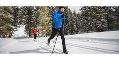 Cross country skiing apparel tips from REI Xc Ski, Ski Gear, Cross County, Nordic Skiing, Winter Gear, Winter Fun, Ski Bindings, Ski Racing, Ski Jumping