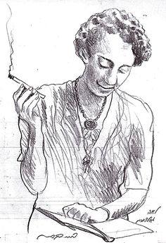 לאה גולדברג Art, Art Background, Kunst, Performing Arts, Art Education Resources, Artworks