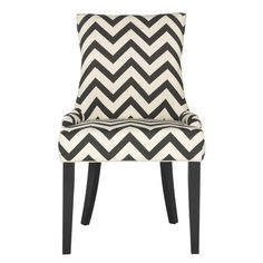 Jane Side Chair | Joss & Main