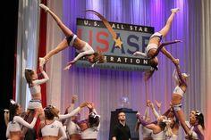 cheerleading cheerleading-for-lifee