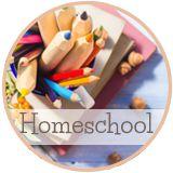 Montessori Inspired Activities (Linky 22) - Natural Beach Living