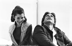 Behind the Scenes of The Empire Strikes Back - My Modern Metropolis