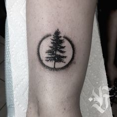For All Tattoo Inquiries Please Email G.PuluseTattoo@gmail.com  #DotWork #DotWorkTattoo #Tattoo #TattoosForMen #TattoosForWomen #TTTism #NewJerseyTattoo #NewYorkTattoo #TattooArtist #GPuluse #GPuluseTattoo #CuteTattoos #me #Follow #FollowMe #TattooOfTheDay #LineWork #beautiful #Inked #Girl #Boy #Men #Women #Fashion