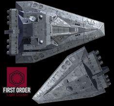 Star Wars Sith, Rpg Star Wars, Nave Star Wars, Star Wars Spaceships, Sci Fi Spaceships, Star Citizen, Star Wars Sequel Trilogy, Starship Concept, Star Wars Facts