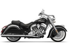 2014 Indian Motorcycles : Jay Johnson at Twin Cities Indian Motorcycle.  Make your dreams a reality.