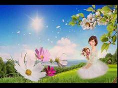 Karaoke __ Đám Cưới Nhà  Binh  __ Feat CS Nam