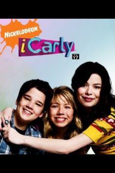 icarly images | seriado iCarly chega à sétima e última temporada e ...
