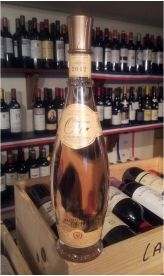 Valentine Wine – how much is your beau worth? http://www.enjoydiscoveringwine.com/2014/02/valentine-wine/