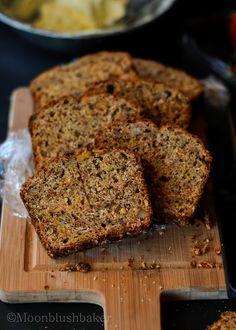 Hochwertige, niedrige Klasse / -/Vegan Humming Bird-Frühstück Pfund Kuchen