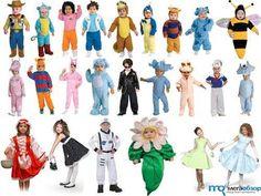 Где можно взять на прокат детский карнавальный костюм