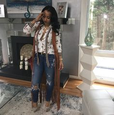 Tammy Rivera Malphurs @charliesangelll Instagram photos | Websta