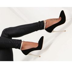 Women Shoes 13cm Super Thin High Heel Pumps Sexy Summer Shallow Wedding Shoes For Women Fashion Pointed Toe2017 New Arrival  #me #men #Samsungs7 #mensfashion #wallets #fashion #fashionweek #backtoschool #Samsungs7edge #bride #money #bags #newarrivals #baby #followme