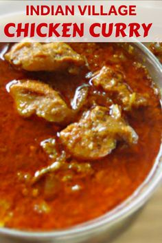 Laced with spice and served with copious quantities of gravy, this dish is best enjoyed over fluffy white rice or with light bhakris (rice bread) that soak up the delicious scarlet concoction.