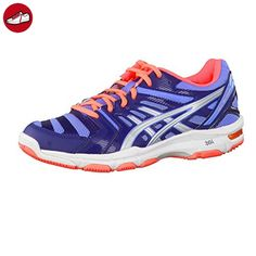 asics gel beyond 4 damen