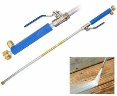 Magasnyomású kiterjesztés Water Jet - Háztartási kellékek | xhaztartas.hu Okapi, Jet, Pergola, Household Products, Motor Car, Arbors