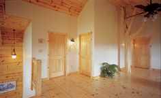 Knotty Pine Ceiling Design Pictures Remodel Decor And