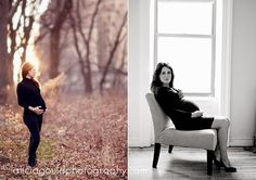 Inspiring Interview with Alicia Gould Photography on LearnShootInspire.com
