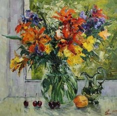 Decorating Your Home, Painting, Art, Ideas, Art Background, Painting Art, Kunst, Paintings, Performing Arts