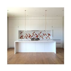 """""""His work is always eclectic, livable and easy on the eyes.""""    -Elle Decor"""