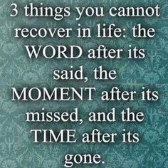 nice quotes | Nice Quotes - Images - Pictures - Good Morning Wishes - Pictures ...