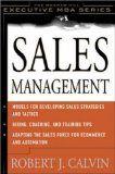 Sales Management - http://www.learnsale.com/sales-training/negotiating-training/sales-management/
