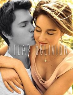 mine the fault in our stars tfios i can't augustus waters hazel grace hazel grace lancaster shailene woodley tfiosedit ansel elgort shaiwoodleyedit SOBBING IN THE CORNER shaileneedit swoodleyedit anseledit the fault in our feels Ansel Elgort, Shailene Woodley, Hazel Et Augustus, Augustus Waters, Entertainment Weekly, The Fault In Our Stars, Love Message For Him, Messages For Him, Tfios