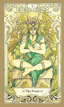 03/23 Today's Tarot Meditation: Don't allow others to brand you with their labels. Don't get baited into acting and reacting the way someone else expects you to. Their assumptions are based on old rumors and past actions. You have changed and grown over the past several months and you're not who you used to be. Have the courage to break those old patterns and walk the path of the new you. ~ Click the card to read all of today's message.