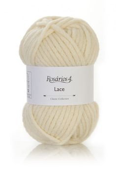 LACE | ball 100g | composition: 50% wool + 50% acrylic.  Needles: 8-9 (USA 11-13).