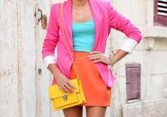 bright-fashion-20_large.jpg (500×351)