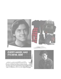 """""""Deep in the valley under the ashes, I'm buried in a bunch of disasters"""" by trxth-bx-txld-anxns ❤ liked on Polyvore featuring Dolce&Gabbana, Marcelo Burlon, Superdry, Yves Saint Laurent, Speck, Gucci, men's fashion and menswear"""