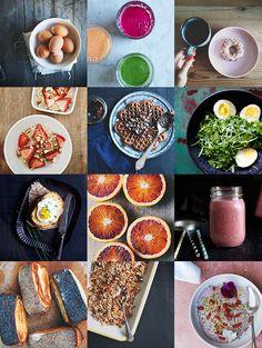Breakfast.. #breakfast#morgenmad