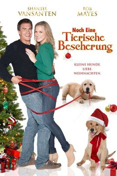 A Golden Christmas 3 2013 full Movie HD Free Download DVDrip
