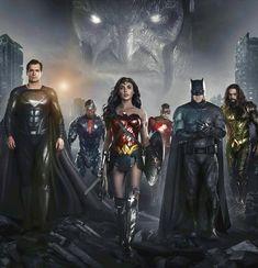 Zack Snyder Justice League, Marvel Avengers Assemble, Adventures Of Superman, Dc Comics Superheroes, Wonder Woman, Batman And Superman, Detective Comics, Xmen, Captain Marvel