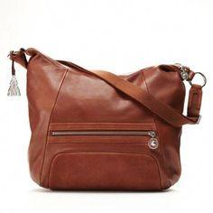 e18808e5e622d Elegant bag online for girls