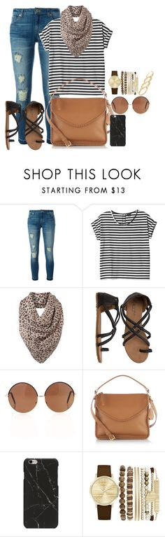 """No description"" by rosangel-jose ❤ liked on Polyvore featuring MICHAEL Michael Kors, Monki, Helene Berman, Volcom, Henri Bendel, Jessica Carlyle and Fallon"