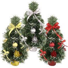 ΧΡΙΣΤΟΥΓΕΝΝΙΑΤΙΚΟ ΔΕΝΤΡΟ ΣΤΟΛΙΣΜΕΝΟ   30cm Christmas Wreaths, Xmas, Holiday Decor, Beauty, Home Decor, Style, Swag, Decoration Home, Room Decor