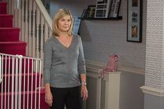 EastEnders: Jack vents his fury at Glenda - but what tips him over the edge?