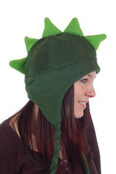 Earflap and Chinstrap Fleece Hats for Teens/Men/Women