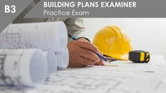 Residential Stair Codes EXPLAINED - Building Code for Stairs Building Code For Stairs, Building Plans, Construction Documents, Construction Services, Roofing Estimate, Roofing Options, Gold Ceiling, Architectural Services, Practice Exam