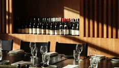 Pure South Dining is Melbourne's premier waterfront restaurant, private dining room, function space & wedding venue, complete with arguably, Melbourne's best City views. Melbourne Restaurants, Waterfront Restaurant, Private Dining Room, Space Wedding, Best Cities, Wedding Venues, Pure Products, Weddings, Table