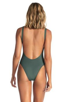 130baf79458fd 9 Best Swimwear images | Swimwear, Baby bathing suits, Swimming suits
