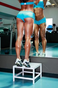 Motivation to get that hot body that you always wanted and clear #apps
