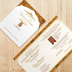 Wedding Invitation  #invitationdesign #invitation #weddinginvitation #schellialion #wedding #weddingcard