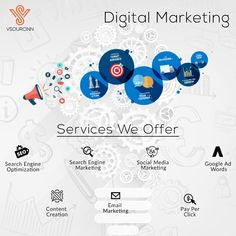 VSourcinn is a Business process Management and Outsourcing Company based in Bangalore,India. We serve small to large business firms across the world. Marketing Words, Content Marketing, Digital Marketing, Search Optimization, Team Bonding, Google Ads, Business Goals, Facebook Instagram, Web Development